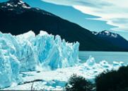 http://www.hirocraft.com/patagonia/topimage/1.jpg